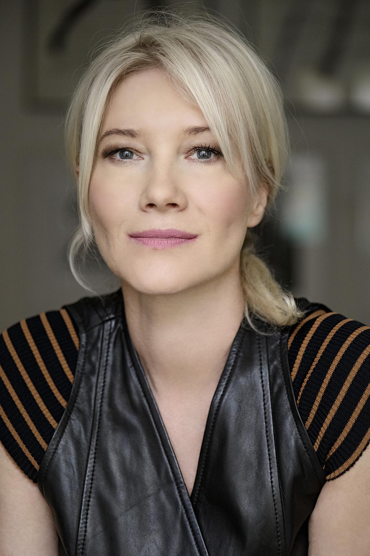 Aneta Wabińska