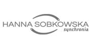 Partnerzy – Hanna Sobkowska