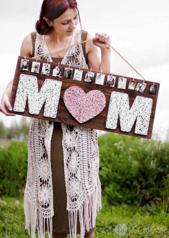 10 % rabat na usługi z okazji Dnia Matki : )