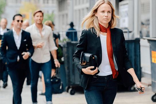 5 powodów, dla których warto zadbać o swój wizerunek