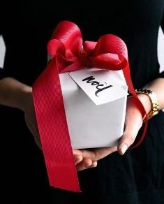 Grudniowe promocje, bony prezentowe…