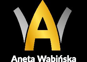 Wabińska stylistka Poznań, Coaching biznesowy