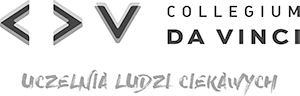 logo-da-vinci_bw_